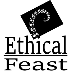 ethical-feast